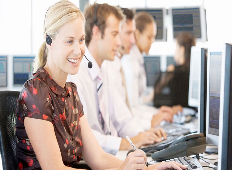 Is Call Center Outsourcing a Wise Business Decision
