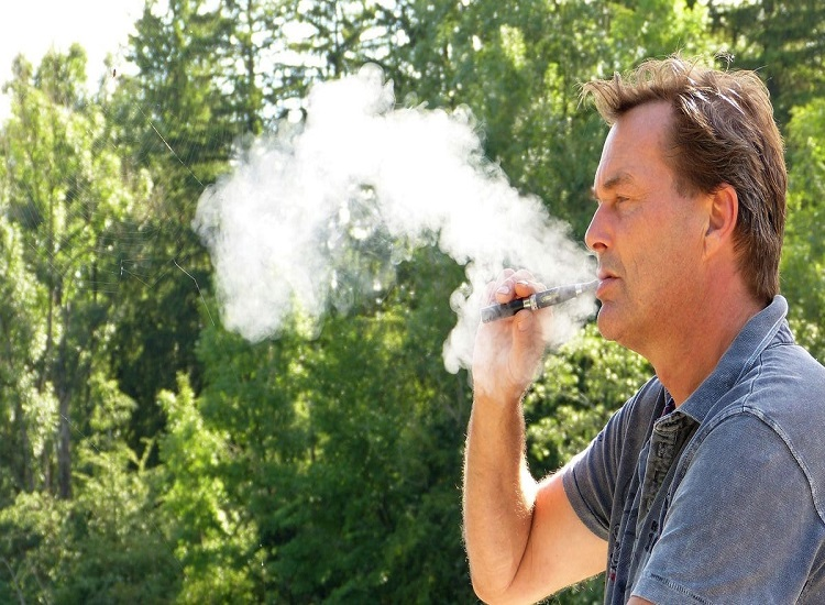 Reasons Why Electronic Cigarettes Will Amaze Your Health