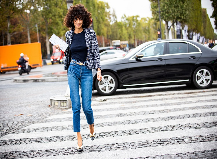 The Best Fashion Shop Best Jeans Collection Online With Ease
