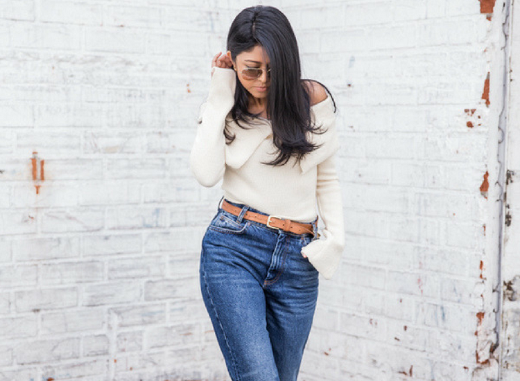 The Best Fashion Tips for Petite Women