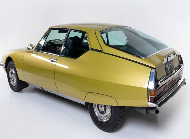 The Classic Cars Auctions and You've Always Wanted