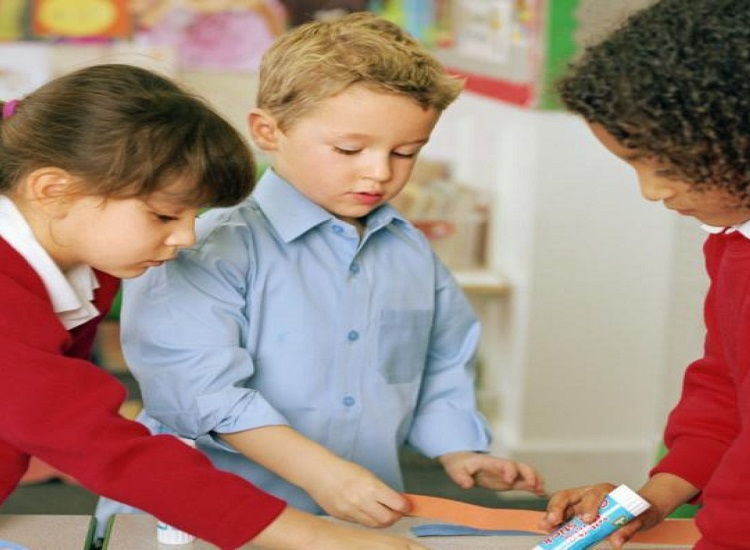 The Importance of a Quality Christian Education